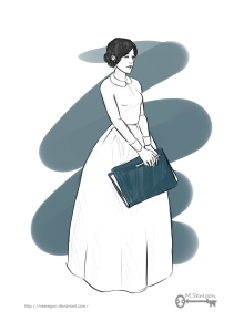 jane_eyre__jane_sketch